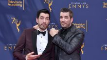 The Property Brothers say these are two of the best cities for real estate investment