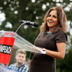 Republican senators signal they'll oppose Neera Tanden as Biden's OMB director