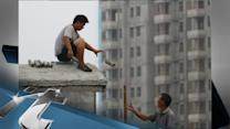 Asia Breaking News: China Economic Slowdown Seen Deepening as Beijing Pushes Reform