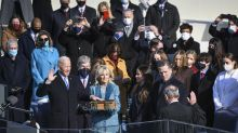 El Presidente Biden quiere impulsar la ciencia emulando a Kennedy en la carrera lunar