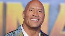 Young Rock: NBC Orders Sitcom About Dwayne Johnson's 'Formative Years'