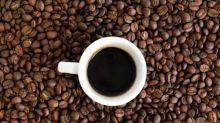 El café podría acabar siendo el mejor amigo del diabético
