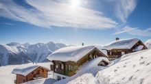 UK's leading ski operator scraps all chalet holidays for the upcoming season