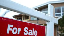 Calgary housing market red flagged again in latest CMHC report