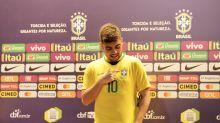 Brasil disputa 'Copa do Mundo' de FIFA 19 neste final de semana