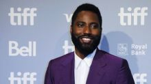 "Filme sobre violência policial ""Monsters and Men"" me abalou, diz John David Washington"