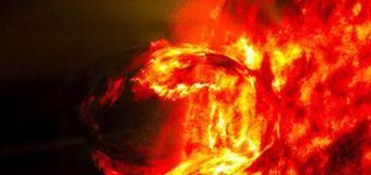 Une 'pierre de Rosette' pourrait aider les scientifiques à résoudre le mystère des éruptions solaires