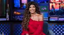 Teresa Giudice offers advice to Lori Loughlin, who could go to prison in the college admissions scandal