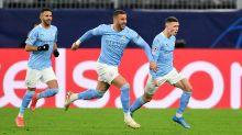 City e Real strappano il pass per le semifinali di Champions