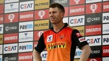 DC vs SRH Live Streaming: How to Watch IPL 2020 Match Online?
