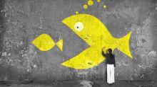 Why MedEquities Realty Trust Is Skyrocketing