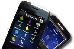 Nokia acquires mobile OS outfit Smarterphone: because clearly, Windows Phone just isn't enough