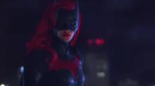 Una nueva Batwoman llegará pronto a defender las calles de Gotham