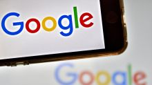 Canada: Top court orders Google to block website search results