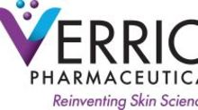 Verrica Pharmaceuticals Announces Participation in the 20th Annual Needham Virtual Healthcare Conference