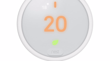 Google subsidiary Nest is reportedly working on a redesigned thermostat (GOOG)
