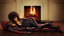 Deadpool 2: Ryan Reynolds unveils first look at Domino