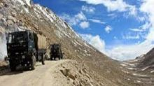 Importance of Chushul sector: Indian Army's consolidation will give New Delhi access to east Ladakh and region's crucial airstrip