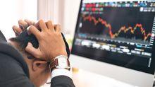 Lo que realmente hay detrás del pánico de los inversionistas y las bolsas