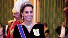 Kate Middleton's zodiac sign makes her perfect for all those strict royal rules