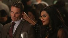 Hulu Sets 'Mindy Project' Return, Premiere of Hugh Laurie's 'Chance'