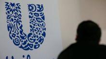 Unilever desiste de transferir sede para Holanda após oposição de acionistas britânicos