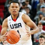 Why Trevon Duval is the most important addition to Duke's roster