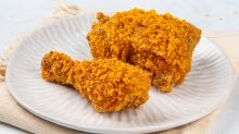 Popular Korean fried chicken brand Mom's Touch to open at the new Paya Lebar Quarter this month