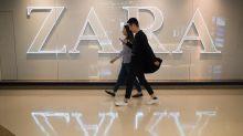 Cómo y por qué Zara ha esquivado mejor el golpe económico del coronavirus