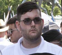 James Alex Fields Jr. Sentenced To Life In Prison For Murder Of Heather Heyer