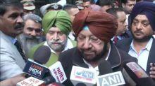 Punjab Hooch Tragedy: Death Toll Rises to 86, Shiromani Akali Dal Demands CM Amarinder Singh's Resignation