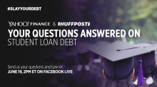 Tackling student loans: 5 things you should know