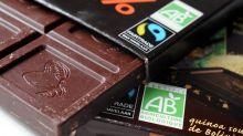 """Pâques : 2019 est une année """"exceptionnelle pour le chocolat équitable"""""""