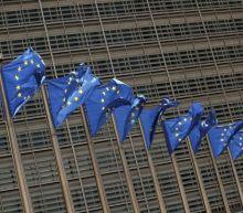 EU grants partial truce to U.S. over Trump tariffs