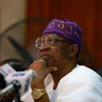 Nigeria had no warning on potential U.S. travel ban: minister