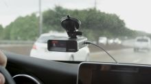 Best-selling radar detectors and accessories on Amazon