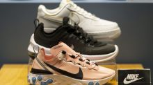 What to expect from Nike earnings as coronavirus impacts retail