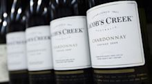 Pernod Weighs Sale of Jacob's Creek, Campo Viejo Wines