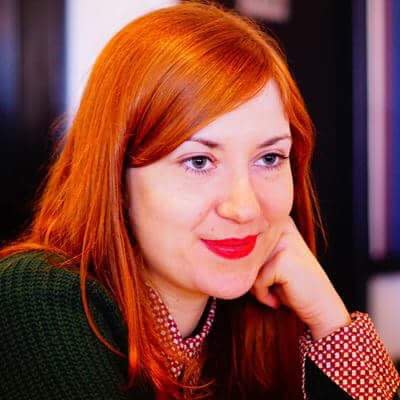 Katia Rimbert