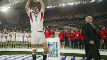 Dream shot: the story behind an iconic rugby photo