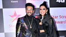 Here's Why Ranveer Singh Recommends Marriage to Youngsters