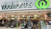 Woolworths reveals new Discovery Garden bonus