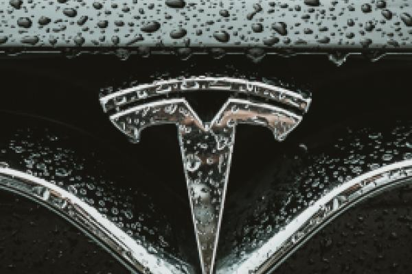 News post image: Tesla's Long-Term Prospects Remain Positive While Automakers Turn To Ventilators