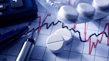 5 Pharmaceutical Stocks With Big Moats and Bridges