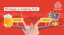 Should You Shop For A Mortgage Or Property First In Malaysia?