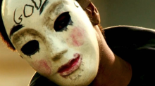 Universal Sets Summer 2018 Release for 'The Purge' 4