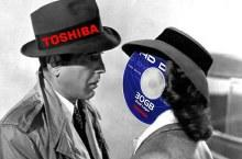"Toshiba claims ""no decision"" on HD DVD strategy as desertions continue"