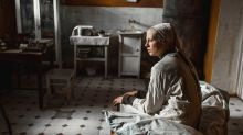 'Beanpole' Film Review: Dark Russian Drama Delves Into Postwar Purgatory