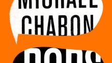 Pops: Fatherhood in Pieces, Michael Chabon, review: Essay collection explores how to be a father to teenagers