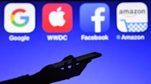 New York State targets big tech with tougher antitrust bill